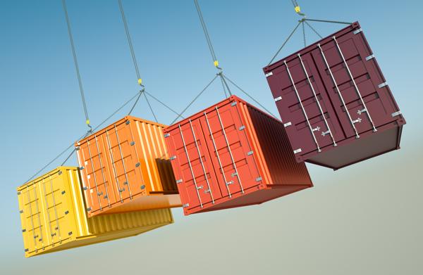 México podría triplicar exportaciones agrícolas a Asia